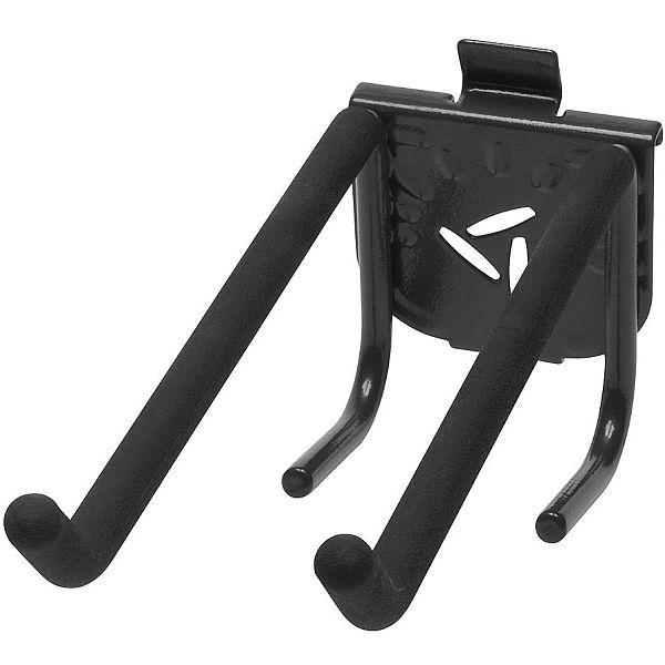 Gladiator Tool Hook $7.53 at sears