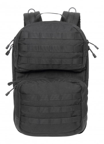 assault backpack T.H.E. PACK, S.L.A.B. 2.0 $59.95 + shipping  USA made