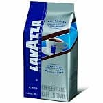 Lavazza Gran Filtro Dark Roast Whole Coffee Beans, 2.2 Pound Bag $14.05 (15% off 5 item price) w/free S&S shipping YMMV