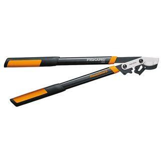 Fiskars PowerGear2 Lopper (25 Inch) $13.49 Target free store pickup or free shipping with red card (ends today)