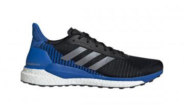 Jackrabbit $50 (mostly) Running Shoe Flash Sale