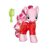 Toys R Us Deal: TRU - My Little Pony Chinese New Year Pony - $6.38 + FS w/Shoprunner