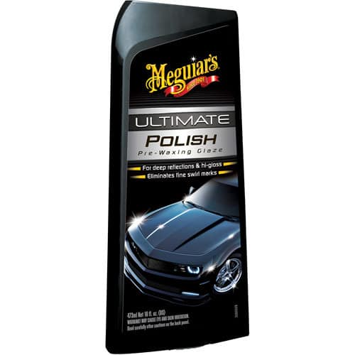 Add-on items $7.47 for  Meguiars G19216 Ultimate Polish, 16 oz