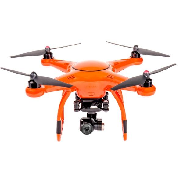 Autel Robotics X-Star Premium 4K Drone (Refurbished) $549