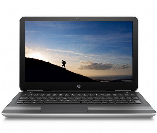 "HP Pavilion 15-au063, 15.6"", Intel Core i7-6500U/12 GB/1 TB, Win10 $479"