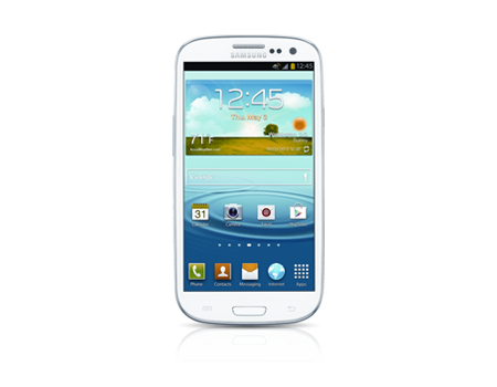 ATT Samsung galaxy s3 refurbished $49.99 (new lines and upgrades)