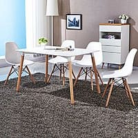 Furniture Sales Coupons Deals And Offers Slickdeals Net