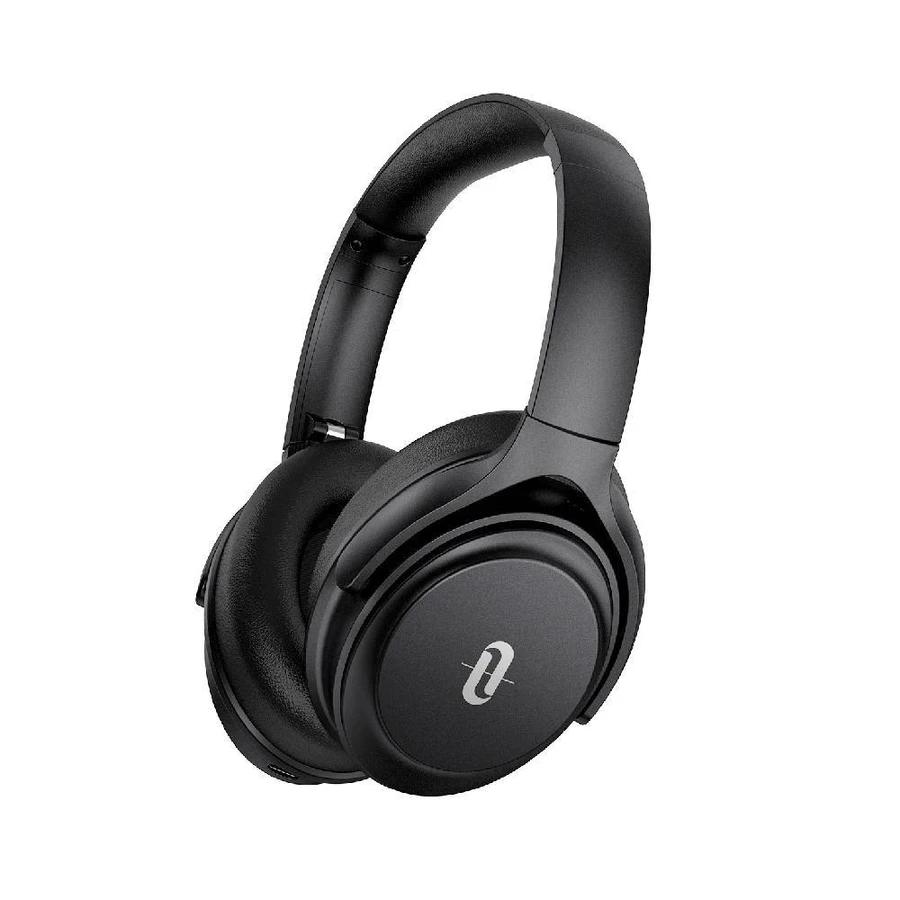 SoundSurge 85 ANC Bluetooth 5.0 aptX Over-Ear Headphones 2 for $69.99 ($34.99 each) + free shipping