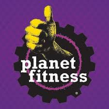 Planet Fitness $99 for a year YMMV
