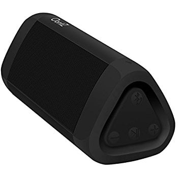 Cambridge SoundWorks OontZ Angle 3 PLUS for $23.99