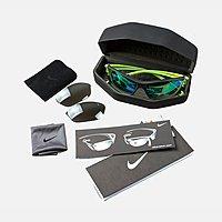 Tanga Deal: Nike Veer EV0811 Sunglasses $39.99