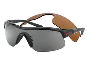 Nike Sunglasses with Free interchangeable lenses $39.99 Free shipping