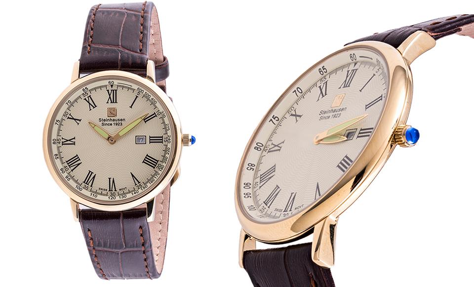 steinhausen-dunn-horitzon-thin-calendar-watch $64.99