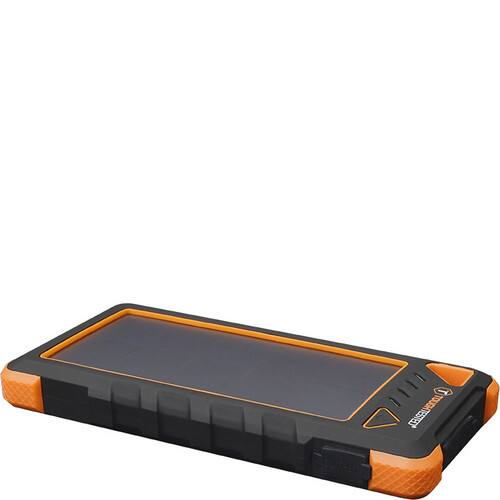 ToughTested Solar Power Bank 16,000mAh. $35.99 after $20 Chase Pay and Coupon + Other