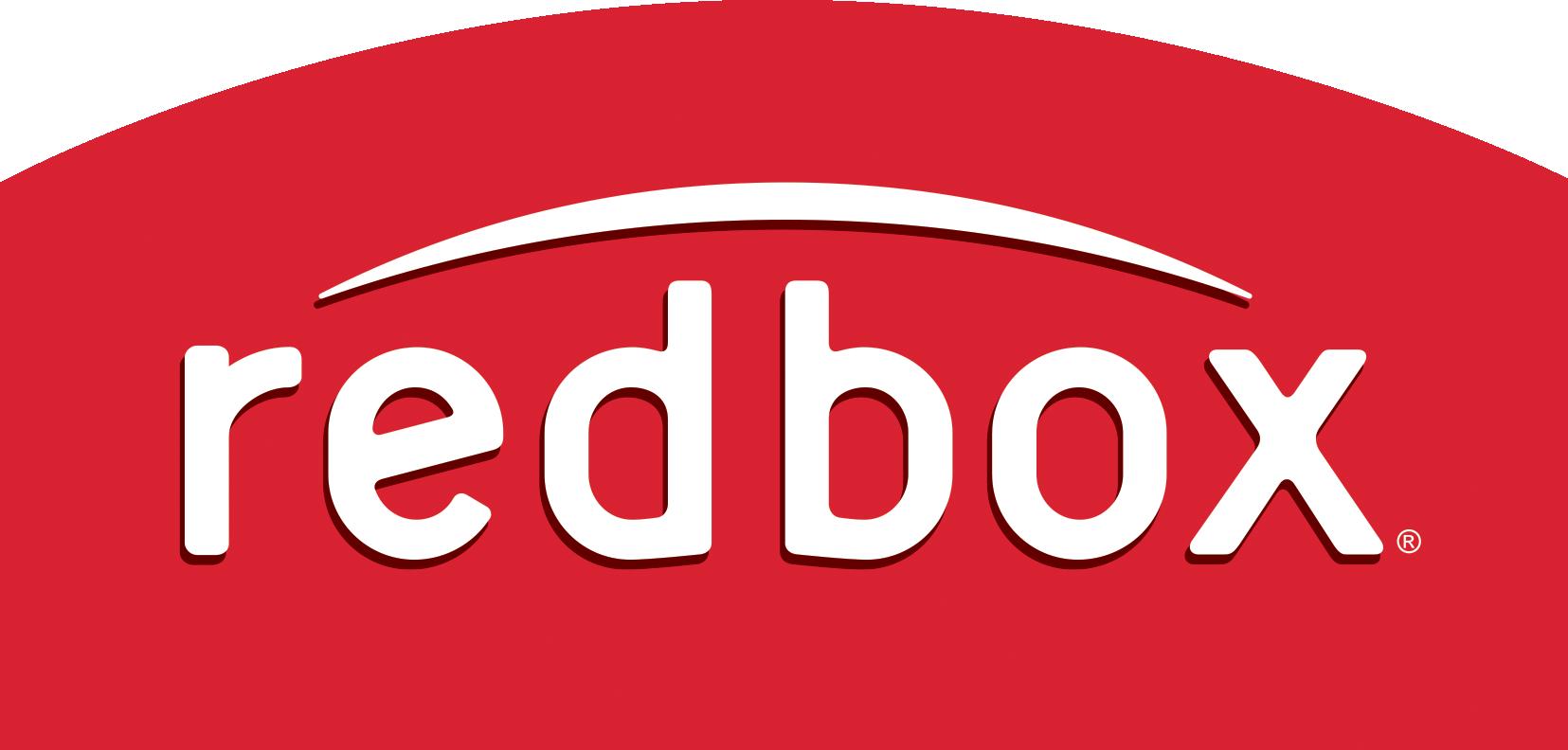 FREE DVD Rental @ Redbox