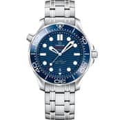 Omega Watches 25% off at AAFES (military shopmyexchange.com)