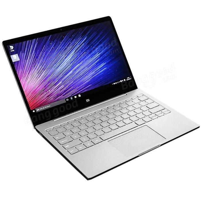 Xiaomi Mi Notebook Air 12  $609