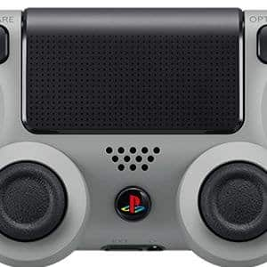 $49.00 DualShock 4 Wireless Controller for PlayStation 4 - 20th Anniversary Edition from Amazon.com (prime eligible)