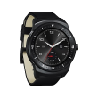 T-Mobile Deal: LG G Watch R smartwatch $209.99 @ T-mobile