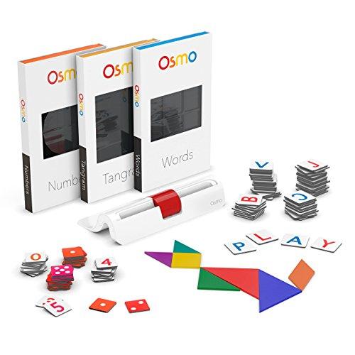 Prime Members: Osmo Genius Kit - $57