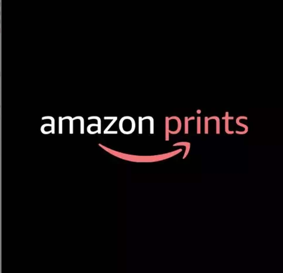 Amazon Prints: 60% off $35+ orders for cards, calendars, more and free ship