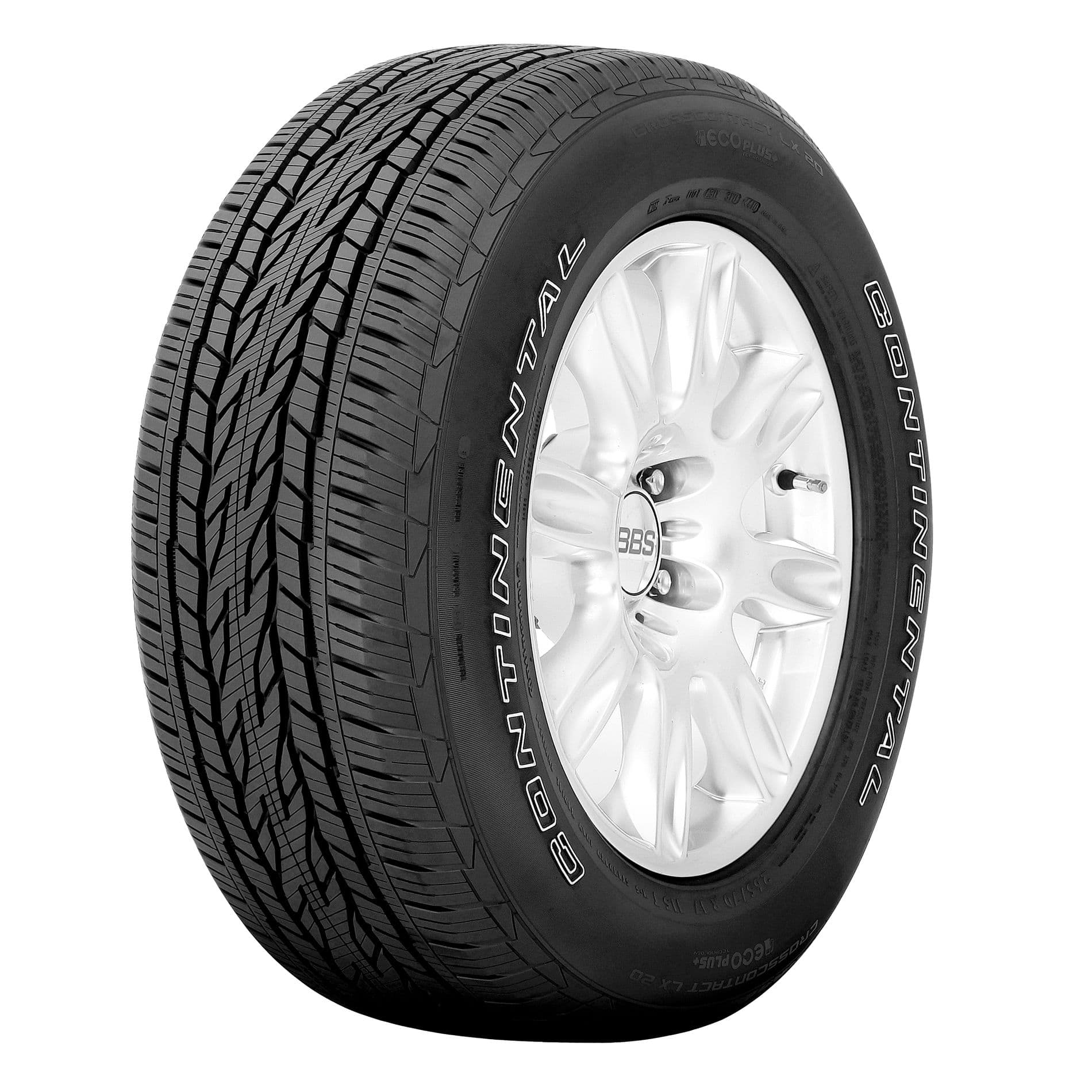 Sears Tires $100 back in points + SYW Coupons + Additional $70 off Michelin Tires