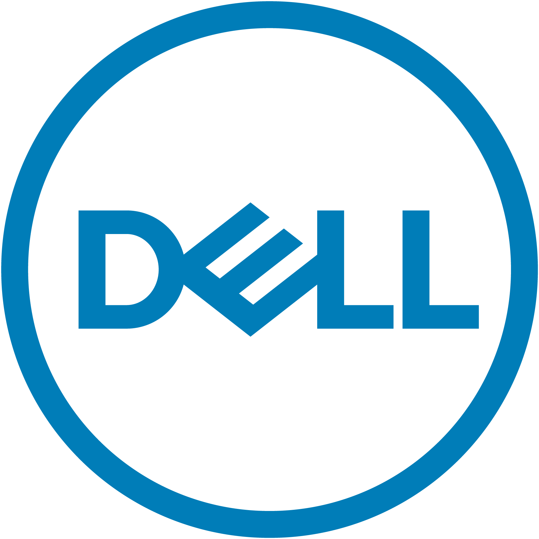 Dell Refurbished Coupon: Extra 40% Off Sitewide $239.39