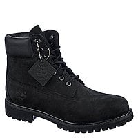 ShiekhShoes.com Deal: Shiekh Shoes 31% Off - Converse $34 Free S/H, Timberland Boots $110 Free S/H and much more