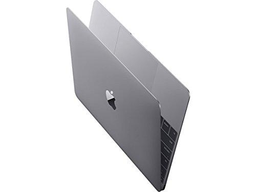 Macbook 12 ; Early 2016 Model M5, 512 GB SSD $998.97