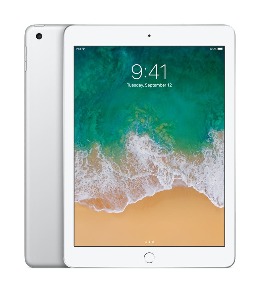 128gb Le 9 7 Wifi Ipad 2017 Model Expired