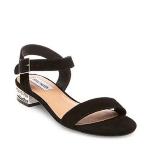 Steve Madden Cashmere Sandals $20.98 @ Stevel Madden