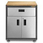 Gladiator Garage EZ-RTA Modular GearBox Cabinet $129.99