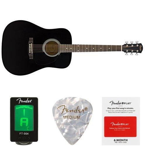 Musical instruments bundle deals on Amazon