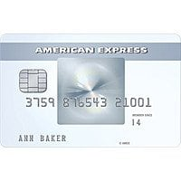 American Express Giftcards Deal: AmEx EveryDay Credit card 25k points offer (usually 10k)