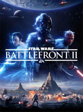 Star Wars Battlefront 2: PC $23.99