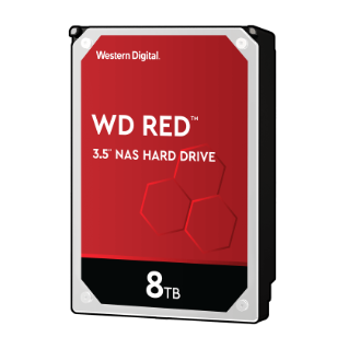 WD RED 8TB in western digital site $149, for 2 8tb drives it came $269