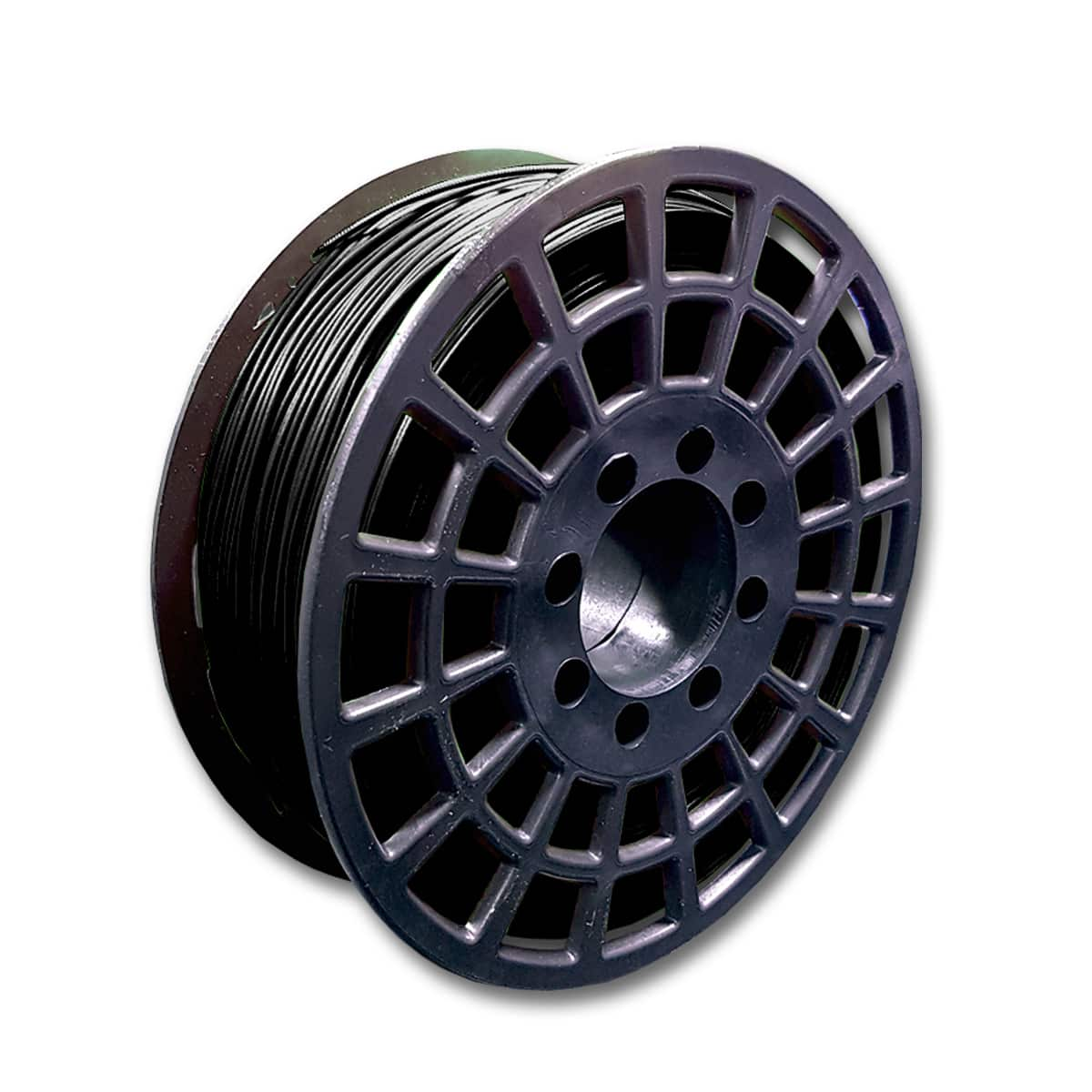 3D PLA+ 3D Printer Filament $12.99 1kg each when you buy 10 or more, FREE SHIPPING