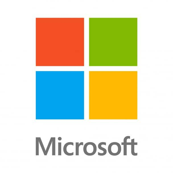 Select Microsoft Rewards Members: Earn 500 Points