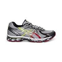 Macys Deal: Asics Men's Asics GT-2000 Running Sneakers - $29.98 + shipping