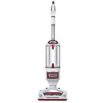 Shark Rotator Professional Lift-Away Upright Vacuum - $137.99 @ Amazon