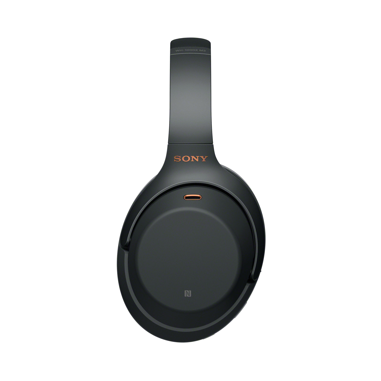 Refurb Sony WH-1000XM3 at Ebay $229.99