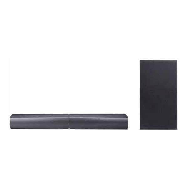 LG SJ7 320w flex soundbar for $148 and no sales tax at Frys in store with promo code