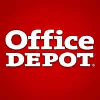 Office Depot and OfficeMax Deal: *NOW LIVE* Office Depot.com Black Friday