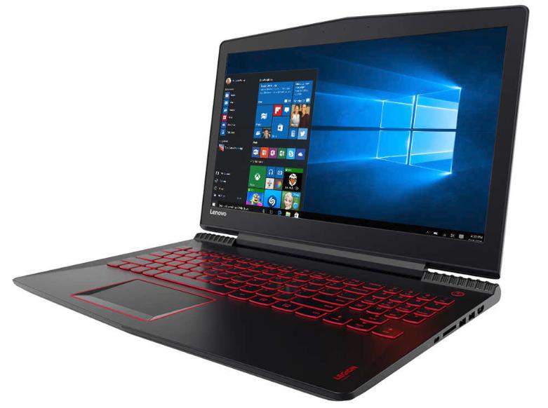 "Costco B&M: Lenovo Legion 15.6"" Y520 Gaming Laptop - $899.97 - YMMV"