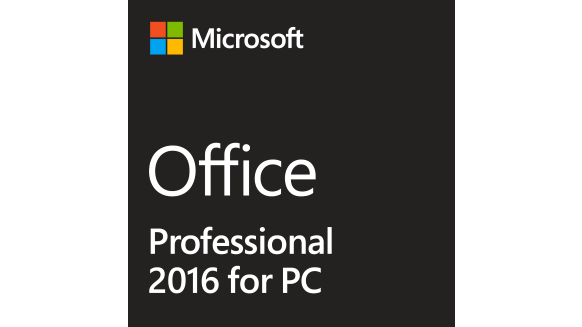 MS Office Pro+ 2016 for $9.95 (@Perksatwork only)