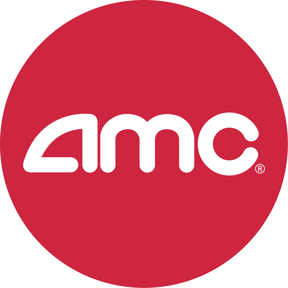 20% Off AMC Theaters Gift Card via Samsung Pay $20