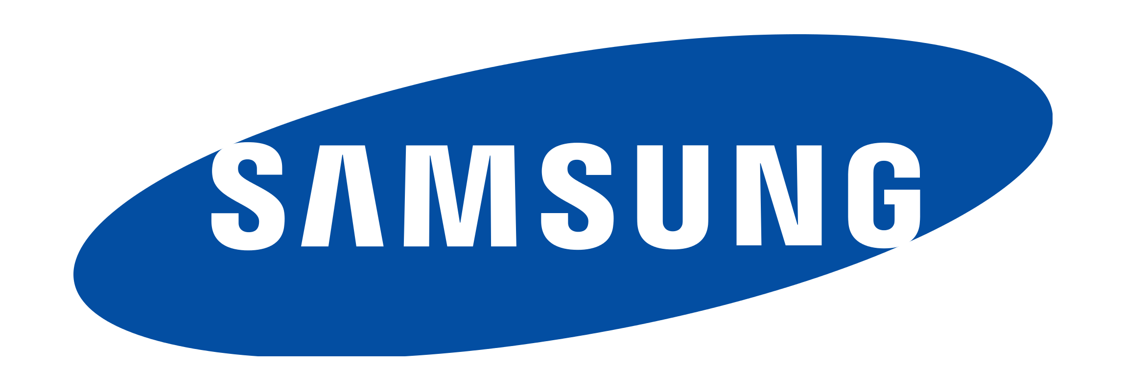 YMMV: Extra 10% Off Pre-order Galaxy S20 Phones