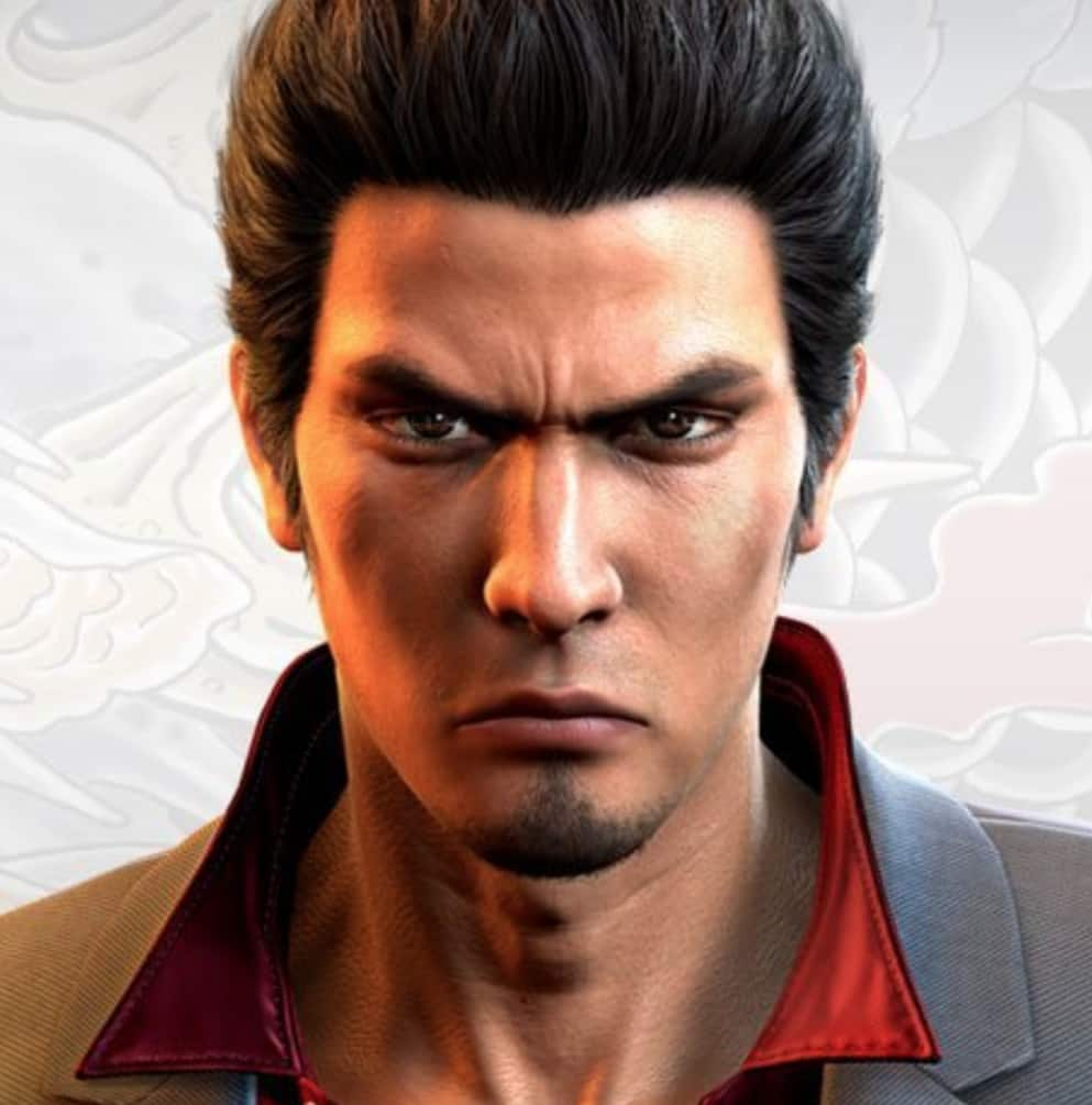 (Prime Required) [PS4] Yakuza 6: The Song of Life - Essence of Art Edition $34.99, Persona 5 $29.99