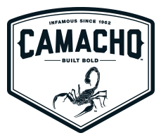 $30 Off select Camacho Boxes, 20-count or higher from Cigar.com