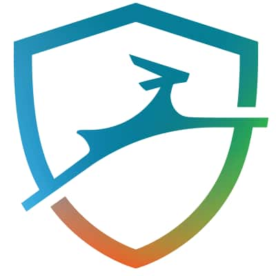 Dashlane - 1 Year Premium Subscription $29.99